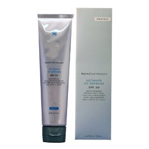 SkinCeutical Ultimate Defense SPF 30